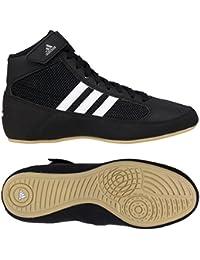 HVC2 Speed Shoe