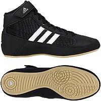 adidas HVC2 Speed Shoe