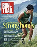 RUN+TRAIL Vol.20 2016年 10 月号