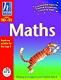 img - for Hodder Home Learning: Age 10-11 Maths: Helping You Support Your Child in Year 6 book / textbook / text book