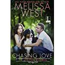 Chasing Love (The Littleton Brothers)