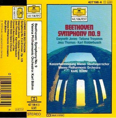 Versions de la neuvième de Beethoven - Page 7 51CnvONSKEL
