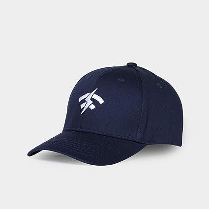XIAXIACP Sombreros para Hombres Y Mujeres Gorras De Algodón Bordado Al Aire Libre Doming Pato Gorra
