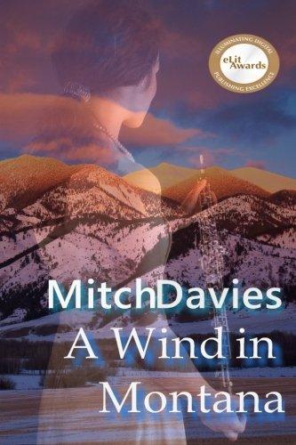 A Wind In Montana