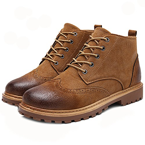 dress shirts that match brown shoes - 8