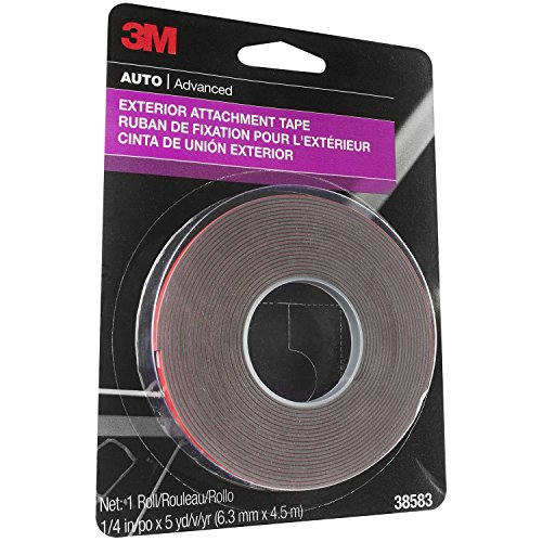 3m auto attachment tape - 1