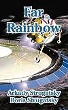 Far Rainbow, Boris Strugatsky and Arkady Strugatsky, 1410106683