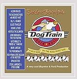 Sandra Boynton's Dog Train
