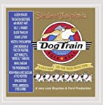 Dog Train CD: And 16 Other Improbable...