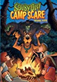 Scooby Doo - Camp Scare [Import anglais]