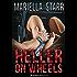 Heller On Wheels