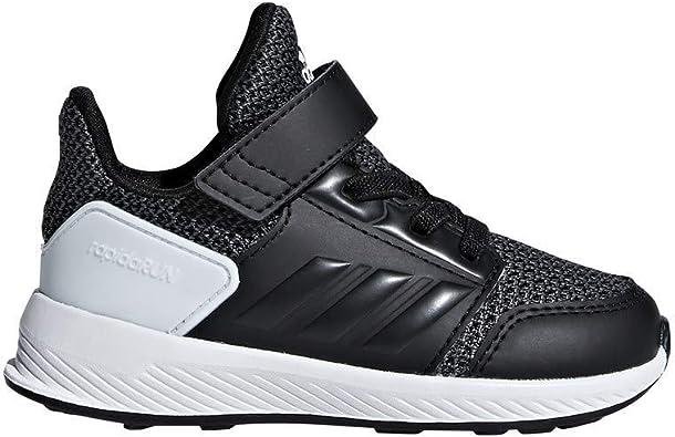 Adidas - RapidaRun EL I - D96999