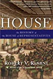 Throughout America's history, the House has played a central role in shaping the nation's destiny. In this incomparable single-volume history, distinguished historian Robert V. Remini traces the institution from a struggling, nascent body to the v...