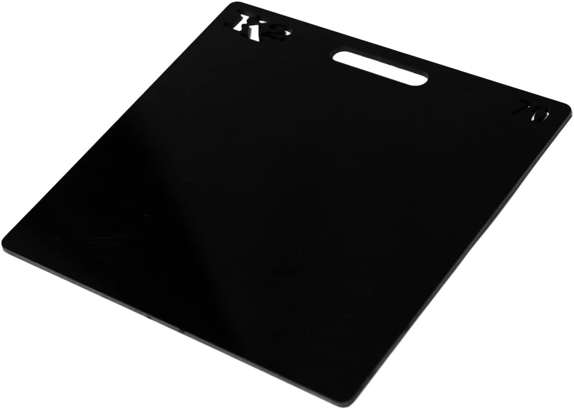 K2 Coolers Starboard Divider/Cutting Board fits The Summit 70