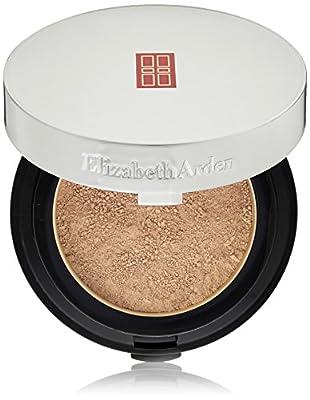 Elizabeth Arden Pure Finish Mineral Powder Foundation SPF 20 Broad Spectrum Sunscreen, Pure Finish 2, 0.29 oz.