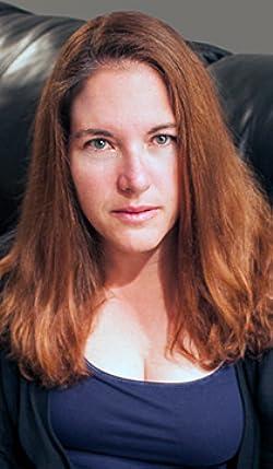 Sara York