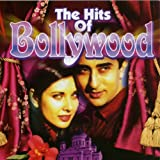 Various Of Bollywood Cds Review and Comparison