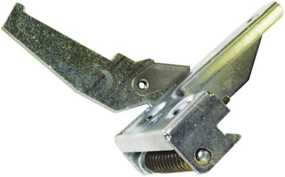 ORIGINAL Türscharnier Scharnier Backofen Herd Balay Neff Bosch Siemens 267845