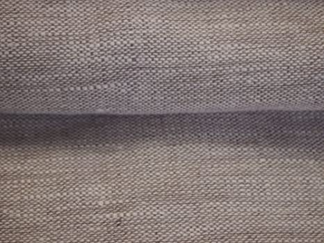 Tende In Tessuto Pesante : Lino stone tenda tessuto pesante g m plain cuscino