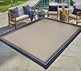 Gertmenian 21768 Outdoor Rug Freedom Collection
