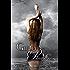Guilty Pleasures (Pleasure House Book 1)