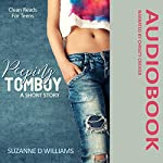 Peeping Tomboy | Suzanne D. Williams
