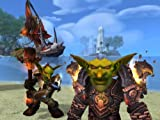 World of Warcraft: Cataclysm Expansion Set - (Obsolete)
