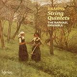 String Quintets 1 & 2