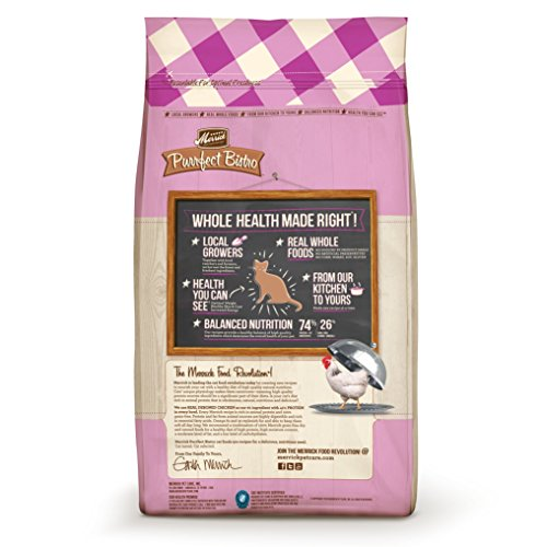 Merrick-Purrfect-Bistro-Healthy-Kitten-Recipe-Dry-Cat-Food-7-lb