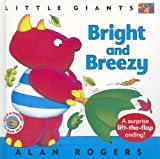 Bright and Breezy, Alan Rogers, 1587281511