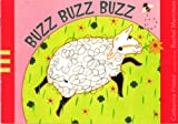 img - for Buzz Buzz Buzz (Brand New Readers) book / textbook / text book