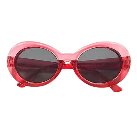 04d854ad37 Amazon.com  Sunglasses For Women Oversized