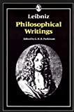 img - for Philosophical Writings (Everyman's University Library) book / textbook / text book