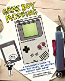 Game Boy Modding: A Beginner's Guide to Game Boy