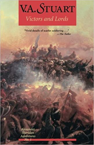 Massacre at Cawnpore: Alexander Sheridan Adventures: Vol 3