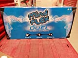 Mindflex Duel Game Picture