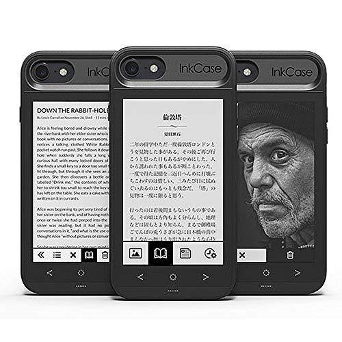 iphone 8 case ink