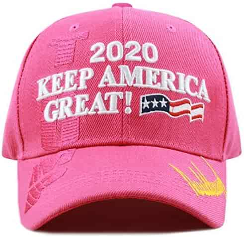 4dfc41163cd40 Shopping Pinks - Hats   Caps - Accessories - Men - Clothing