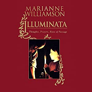 Illuminata Audiobook