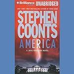 America: A Jake Grafton Novel | Stephen Coonts