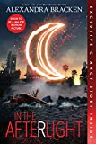 Download In the Afterlight: A Darkest Minds Novel (The Darkest Minds series Book 3) in PDF ePUB Free Online