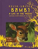 img - for Bambi: A Life in the Woods (Scribner Classics) book / textbook / text book