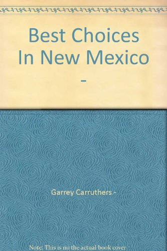 Best Choices In New Mexico - - New Shopping In Mexico Santa Fe