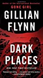 Dark Places (Mass Market): A Novel
