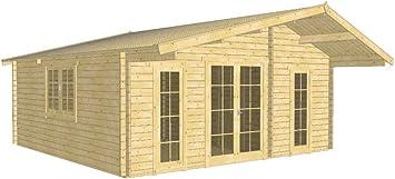 Madera Hogar, Jardín Hogar Madera, Jardín Casa de madera, casas de jardín, garaje de madera de madera, Garage, Jardín Hogar verdoor: Amazon.es: Bricolaje y herramientas