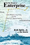 The Road to Enterprise, Arch Aplin, 1468508490