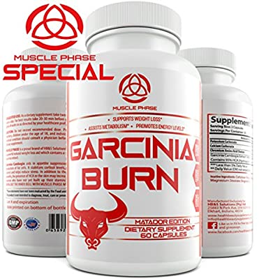 * HIGHEST POTENCY GARCINIA * Garcinia Cambogia 95 Hca,Garcinia Cambogia Premium * Weight Loss For Men & Women,Beats 100%HCA and Garcinia Cambogia Gummies – Garcinia Max Slim, Garcinia Slim Diet