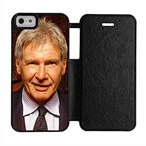 Generic For Apple Iphone 5S 5 Th Covers Desiger Back Phone Cover For Teens Printing With Harrison Ford Choose Design 1