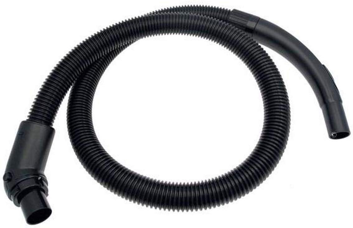 Schlauch RS-RT9532 kompatibel mit Rowenta RO2121GA RO212301 RO2123GA RO2125GA Staubsauger