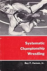 Systematic Championship Wrestling